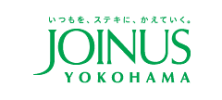 Joinus_240_108